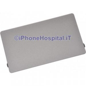 Trackpad A1370 - 922-9670