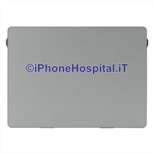"TrackPad per MacBook Air 13"" A1466 - 923-0124 ( Mid 2012 )"