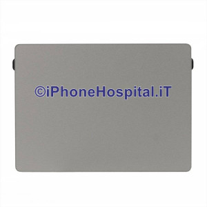 "TrackPad per MacBook Air 13"" A1466 - 923-0438 (Mid 2013-Early 2015)"