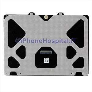 Trackpad per MacBook Pro A1278 - 922-9063