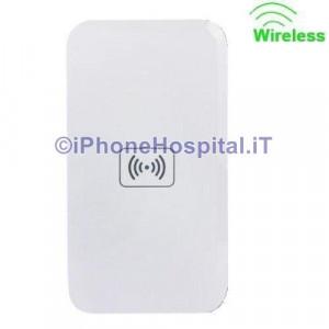 Trasmettitore Caricabatteria QI Wireless