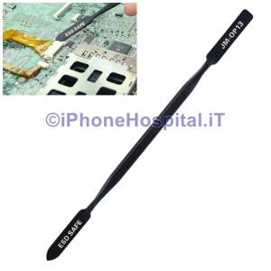 Utensile in Metallo Antistatico ESD per Aprire iPad e iPod