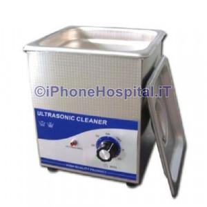 Vaschetta Vasca Ultrasuoni Lavatrice Ultrasonic Cleaner JP-010