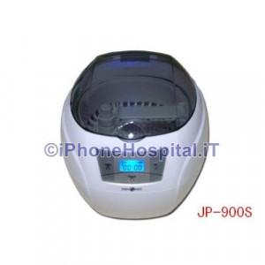 Vaschetta Vasca Ultrasuoni Lavatrice Ultrasonic Cleaner JP-900S