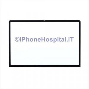 """Vetro di Ricambio per MacBook Pro A1286 A1398 15"""""""