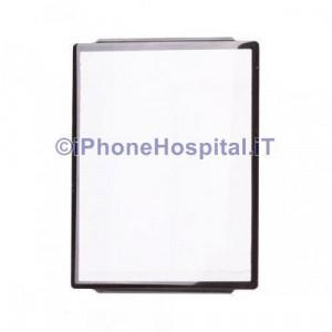 Vetro Frontale lente Apple iPod Nano 4 GENERAZIONE A1285