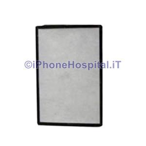 Vetro Frontale lente Apple iPod Nano 5 Generazione (A1320)