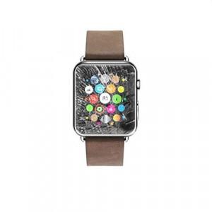 Riparazione Schermo Apple Watch 42 serie 7000