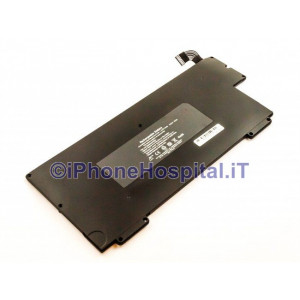 "Batteria per MacBook Air 13"" A1245 A1237"