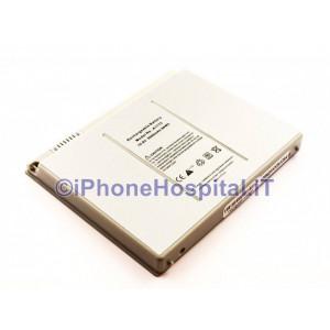 Schermo LCD + Vetro Touch Assemblato per Sony Xperia Z1 L39H C6902 C6903 C6906 C6943