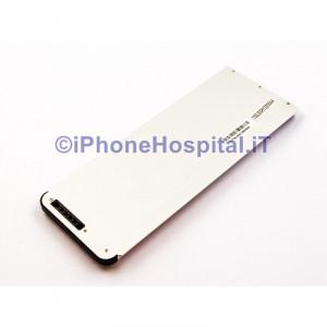 Batteria per MacBook Unibody A1280 - A1278 Unibody Aluminium