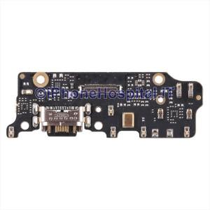 Connettore Flat Dock USB Carica Ricarica Microfono Dati XIAOMI Mi 6X / A2