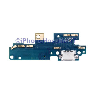 "Tastiera USA Per MacBook Pro 13"" A1425 Late 2012-Early 2013 con Retroilluminazione"