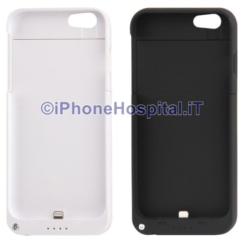 custodia batteria iphone 7