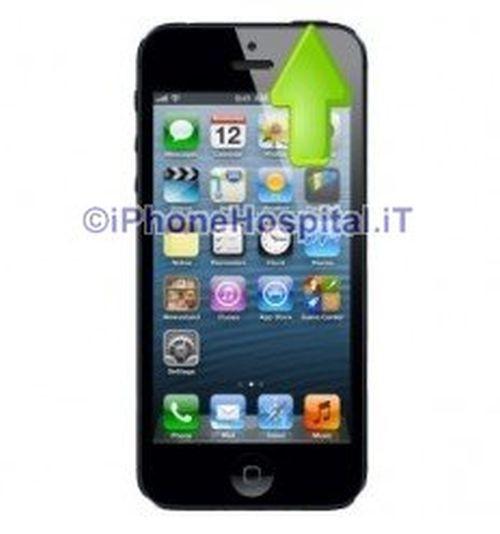 riparazione tasto home iphone 6 prezzo