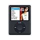 Ricambi iPod Nano 3 Generazione A1236
