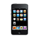 Ricambi iPod Touch 2G A1288