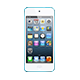 Ricambi iPod Touch 5G A1421