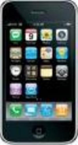 Ricambi iphone 3gs