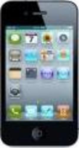 Ricambi Iphone 4