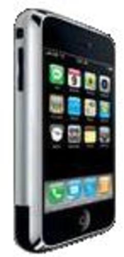 Ricambi Iphone