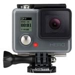 Accessori GoPro Hero