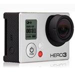 Accessori GoPro Hero 3