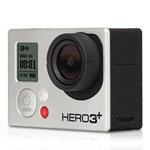 Accessori GoPro Hero 3+