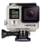 Accessori GoPro Hero 4