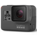 Accessori GoPro Hero 5 Black
