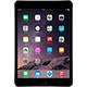 Ricambi iPad Mini3-A1599,A1600 Retina