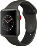 Ricambi Apple Whatch 3