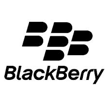 Ricambi Blackberry