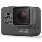 Accessori GoPro Hero 6 Black