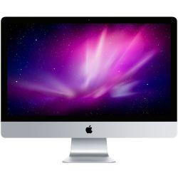 iMac 27 (A1312)