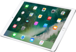 Ricambi iPad