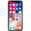 Ricambi iPhone XS