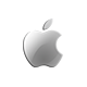 Ricambi per apple