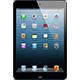 Ricambi iPad Mini 2 A1489,A1490