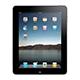 Riparazione iPad 1 A1219-A1337