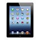 Riparazione iPad 4 A1458,A1459