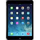 Riparazione iPad AIR A1474,A1475