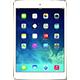 Riparazione iPad AIR 2 A1566,A1567